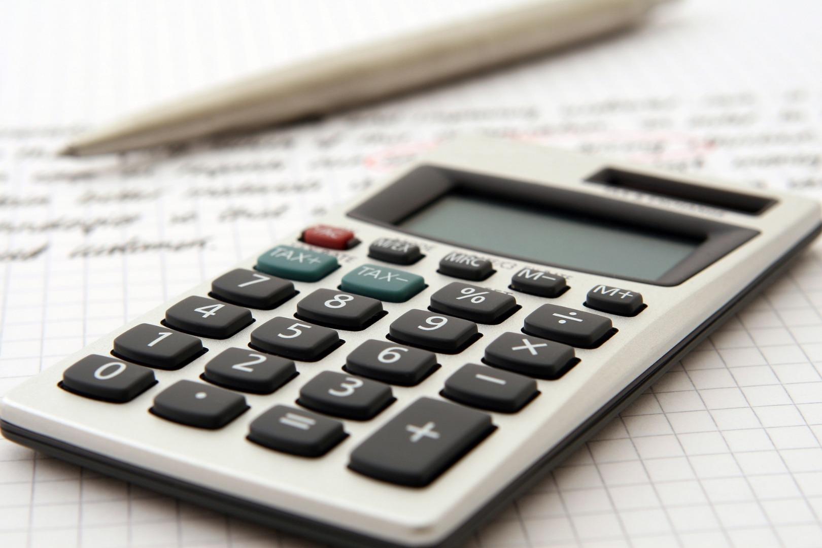 É possível ajustar minha carta de crédito?