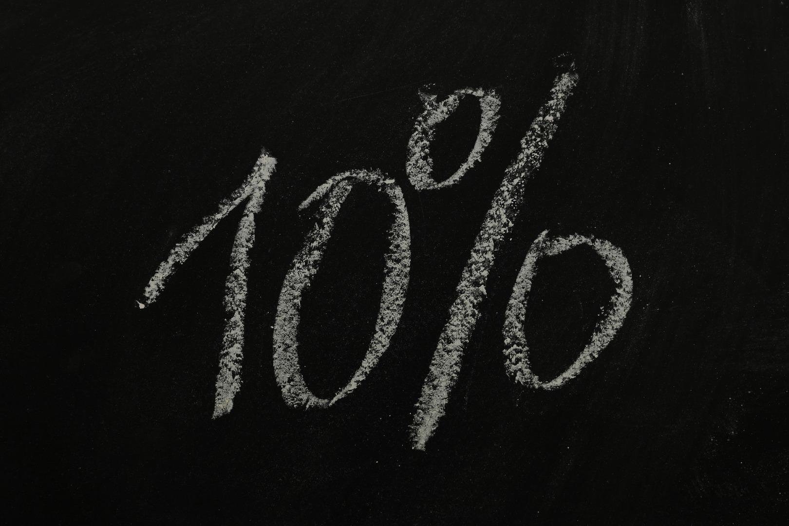 Total de participantes do consórcio cresce 10% em 2013