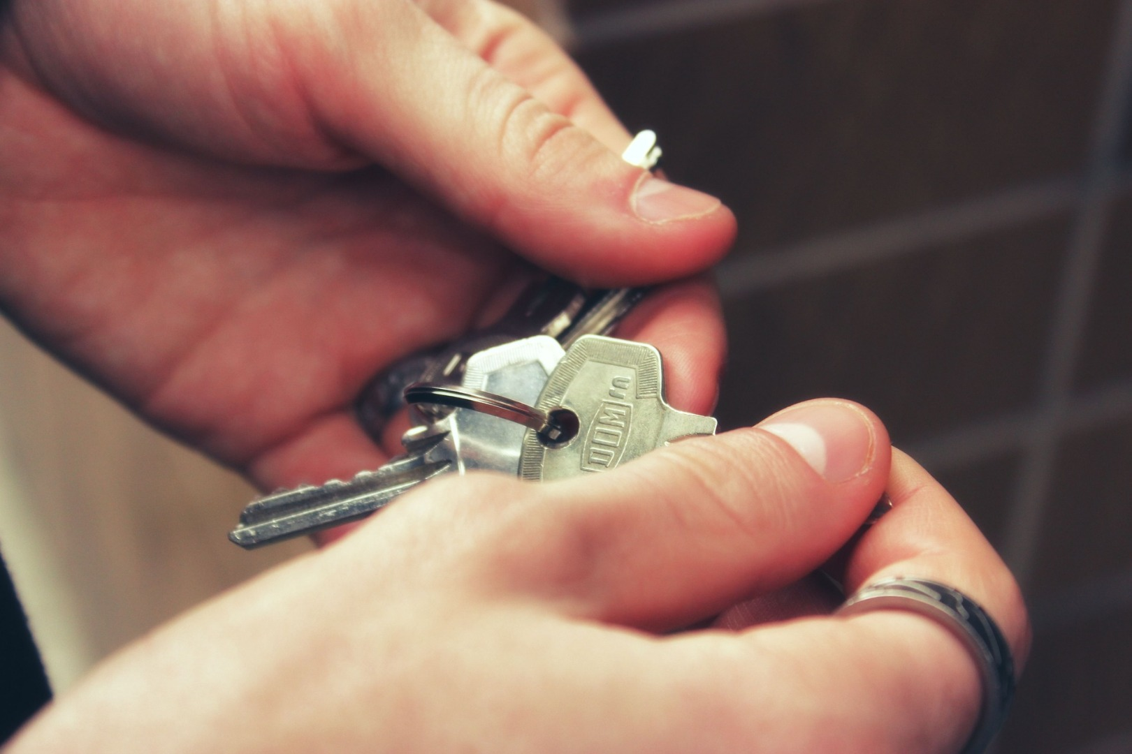 Consórcio como opção para comprar casa própria
