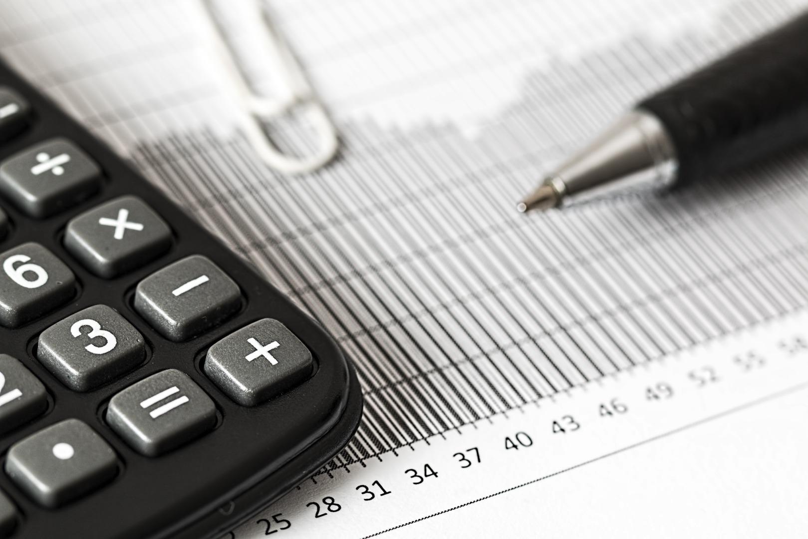 Mudanças nas regras para utilização do FGTS no consórcio de Imóveis
