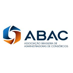 Consórcio: Qual o seu sonho? A ABAC conta pra você!
