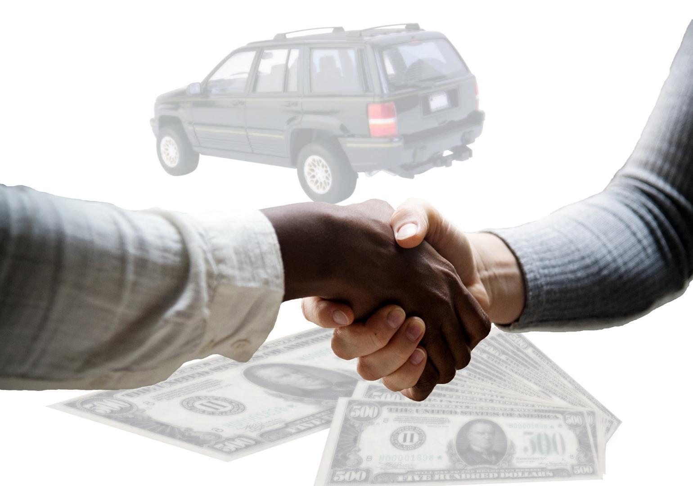 Carros de entrada voltam a crescer em financiamentos
