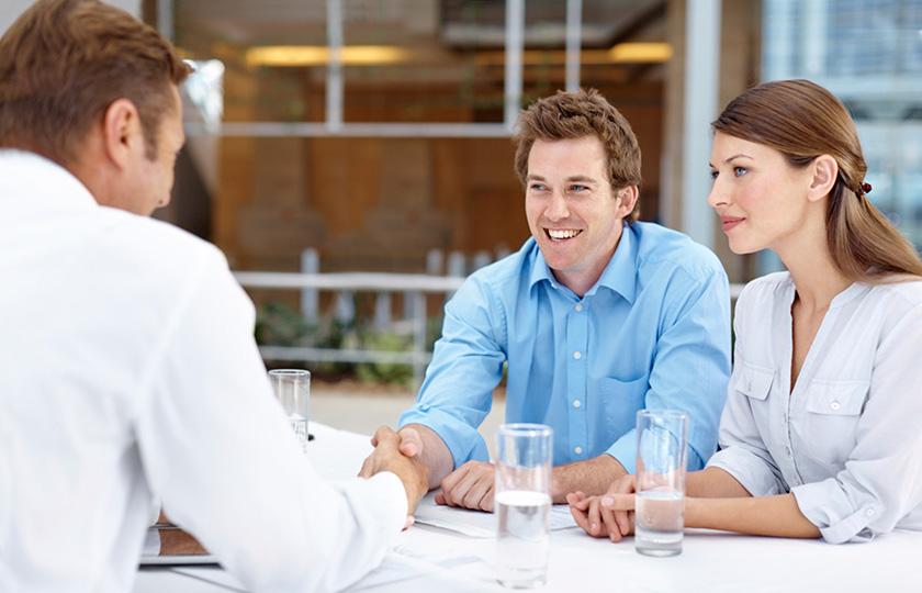 Serviços residenciais lideram contratações no consórcio de serviços!