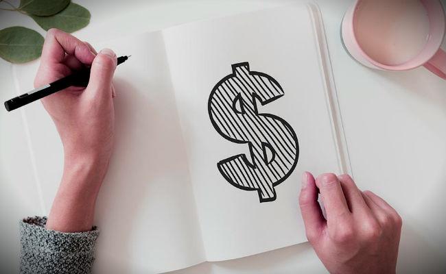 Torne o consórcio uma fonte de renda