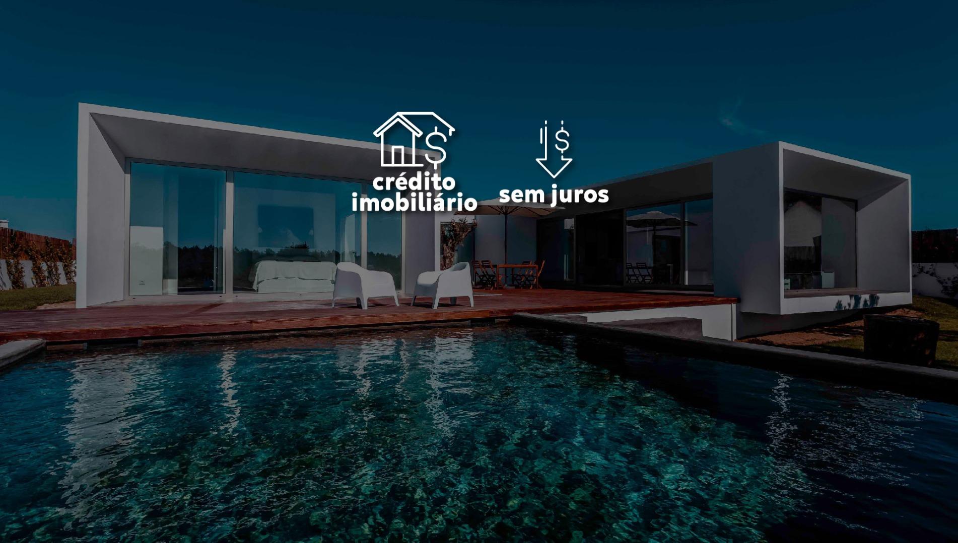 Visualizar planos imobiliários