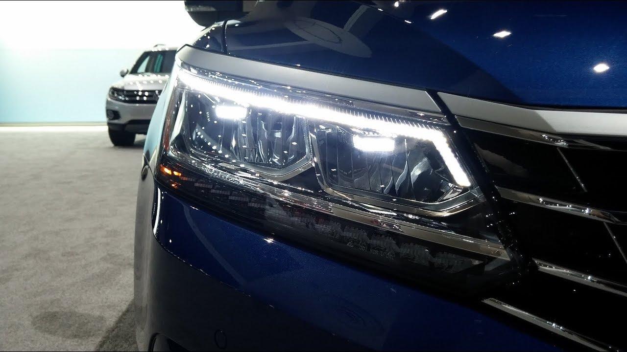 Alegria e conforto do carro novo!, Midi Invest