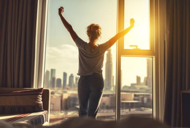 Conquiste o seu apartamento próprio!, Midi Invest