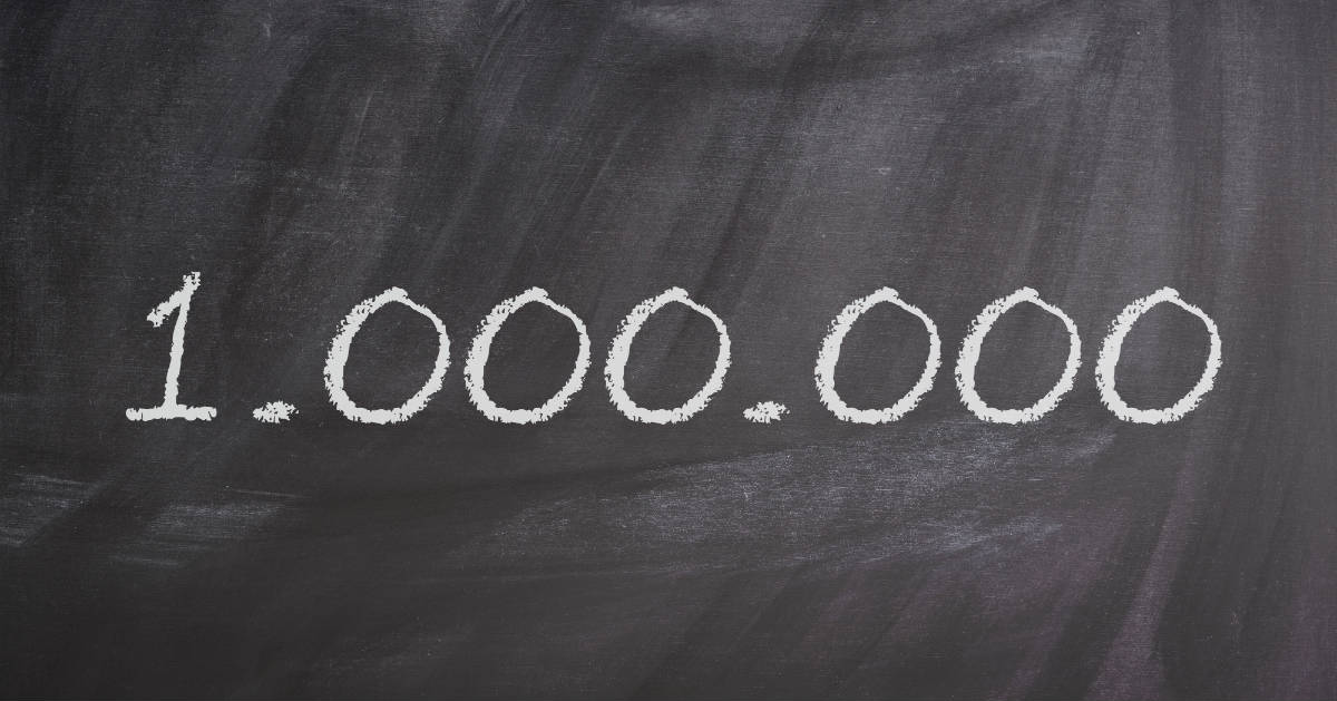 Consórcio imobiliário: quase 1 milhão de participantes em 2019!, Midi Invest