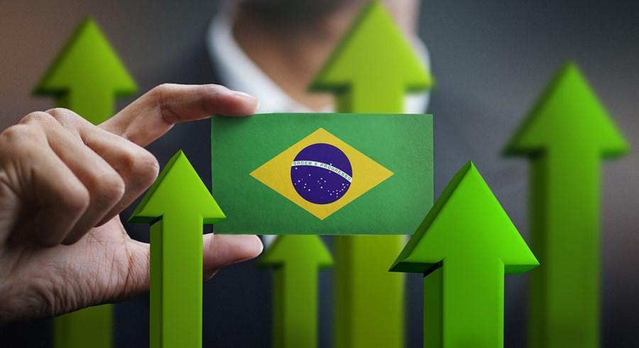 Sistema de Consórcios em janeiro/2020: dados econômicos!, Midi Invest