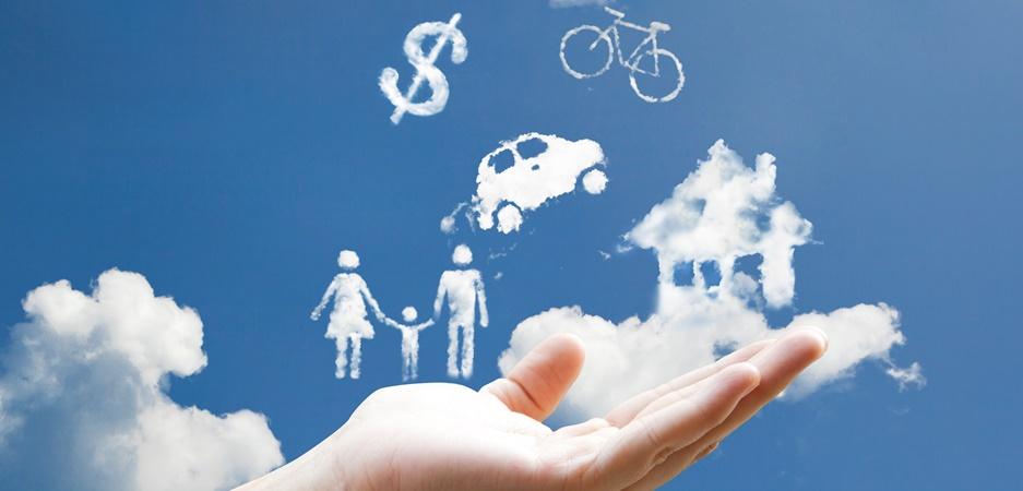 Deixe de sonhar e realize com um consórcio!, Midi Invest