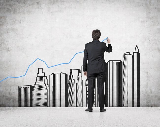 Planos para Investimento Imobiliário, Midi Invest