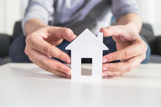 Melhor investimento para aquisição de seu imóvel!, Midi Invest