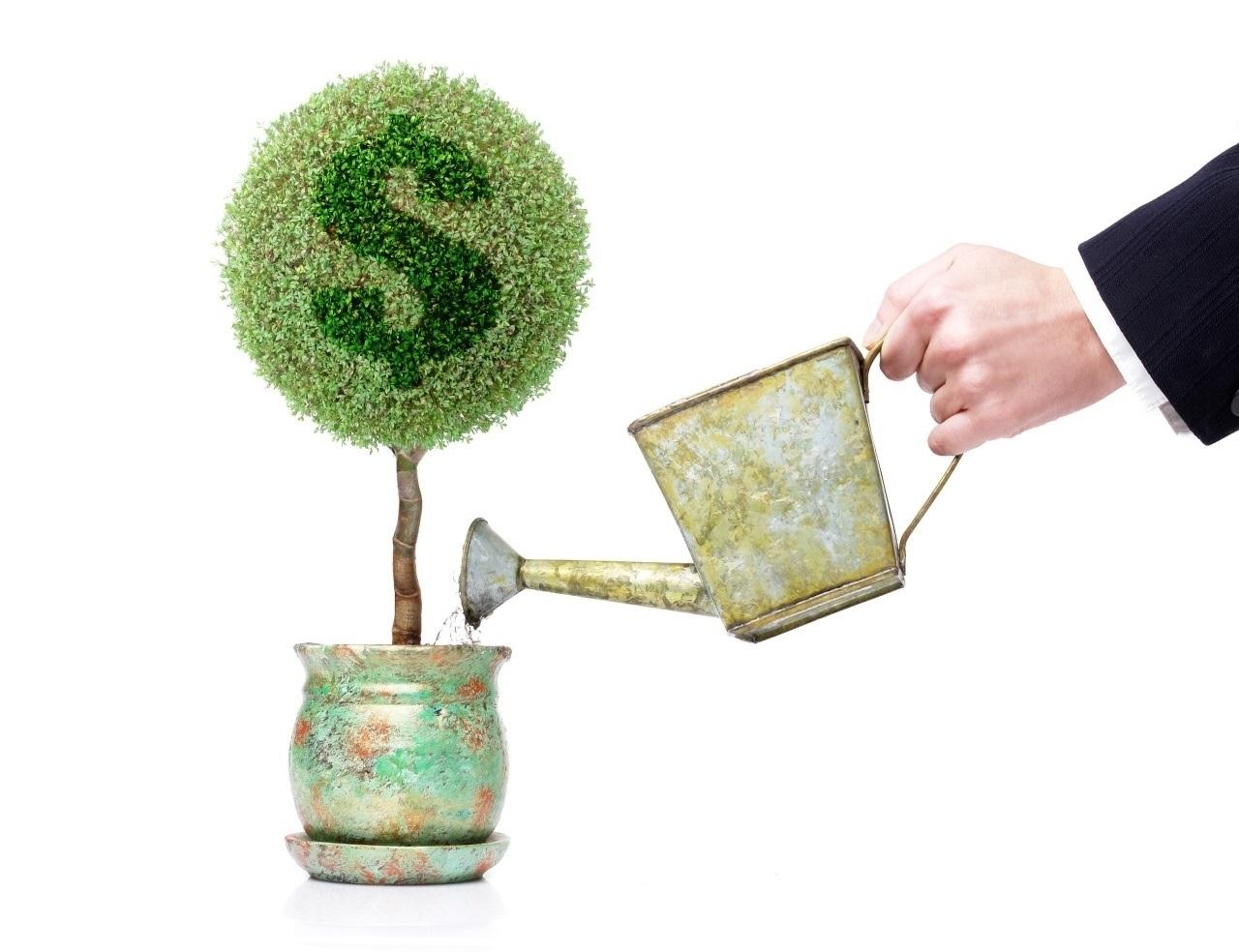 Investir em consórcio é sinônimo de segurança!, Midi Invest