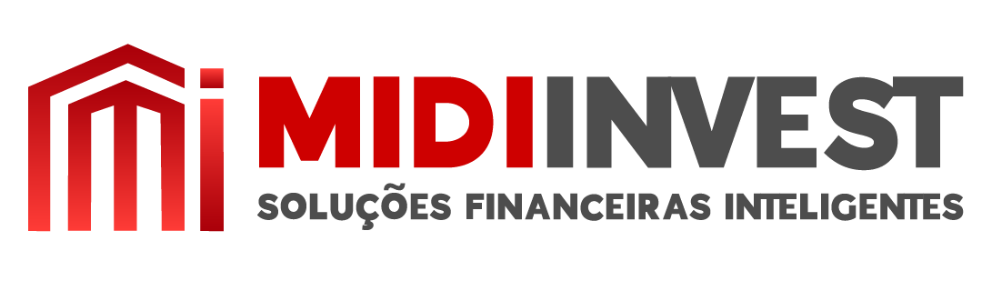 Midi Invest