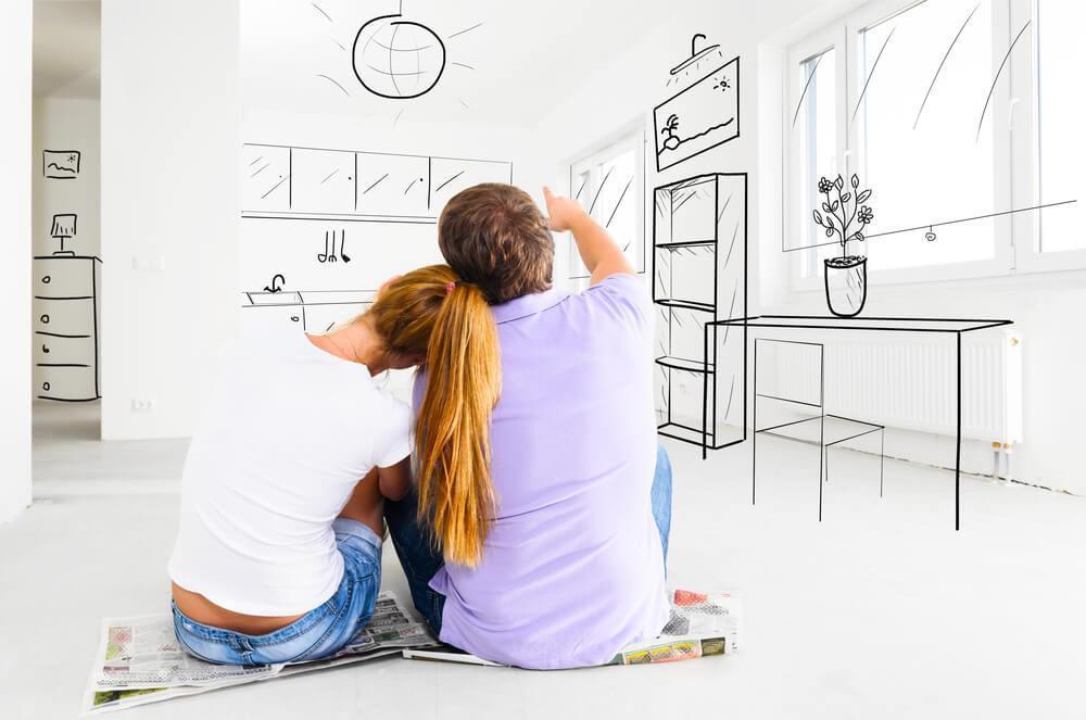 Uma forma segura e planejada de realizar seus sonhos!, Midi Invest