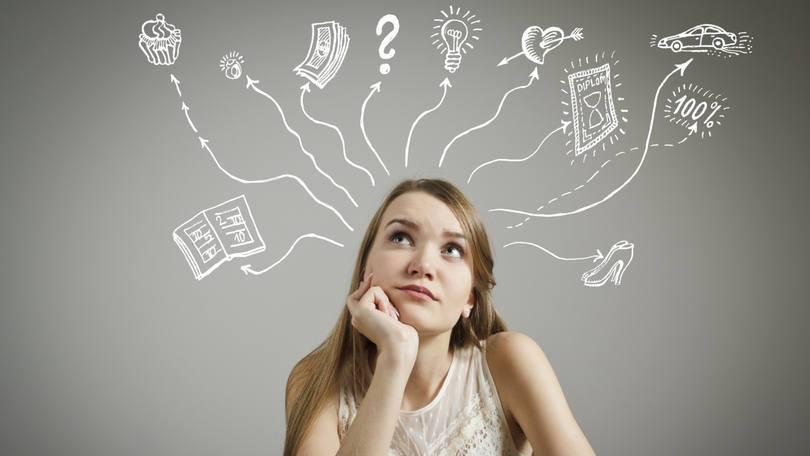 Tire os seu sonhos do papel!, Midi Invest