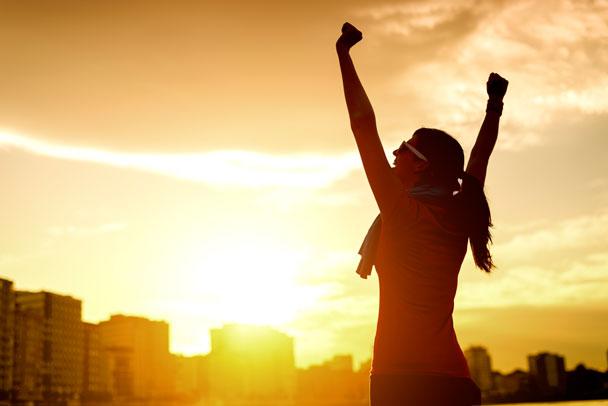 Deixe de sonhar e realize!, Midi Invest