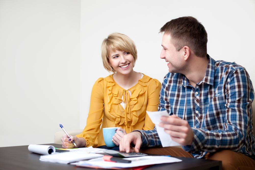 Sete passos para quitar suas dívidas, Midi Invest