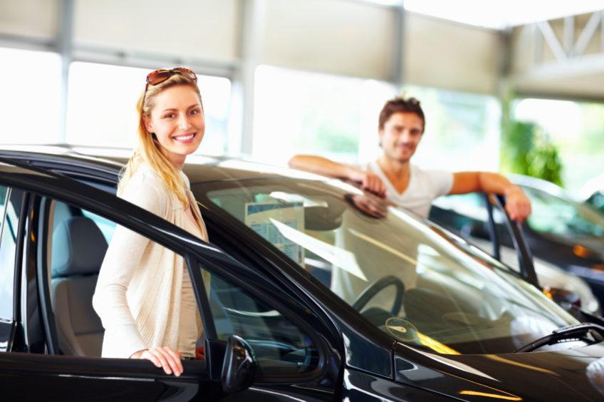 6 Dicas para comprar o carro usado perfeito, Midi Invest