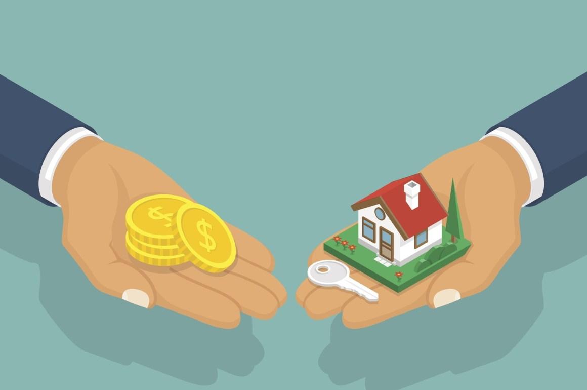 Porque pagar parcelas tão altas de financiamento?, Midi Invest