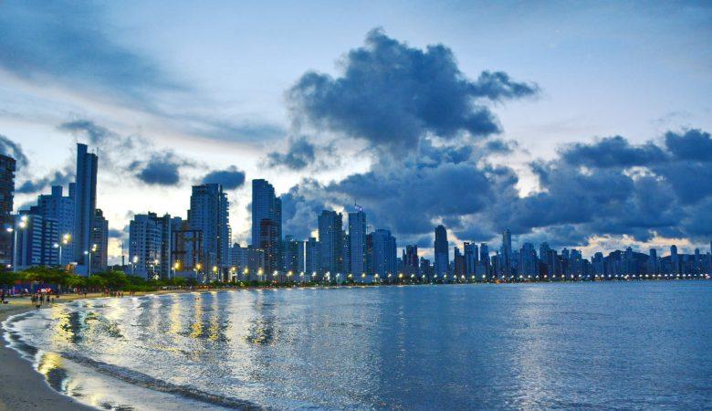 Quer morar em uma das 10 melhores cidades brasileiras?, Midi Invest