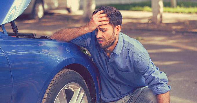 Troque seu carro com um plano de consórcio!, Midi Invest