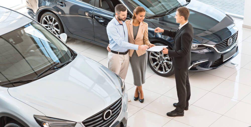 Livre-se de juros na compra do seu veículo!, Midi Invest