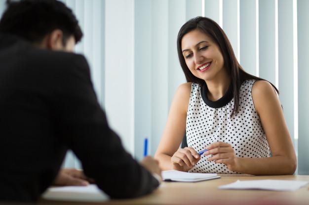 4 oportunidades para você fazer um consórcio, Midi Invest