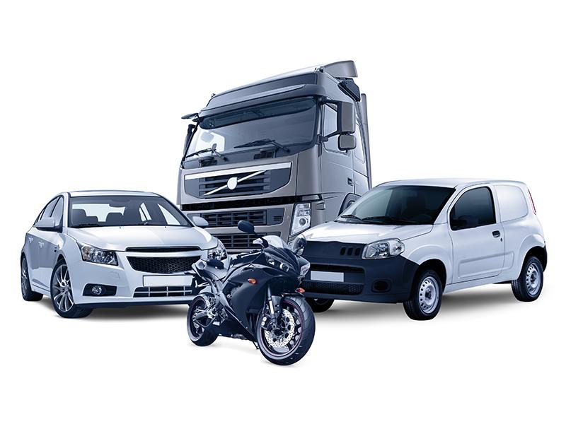 Os consorciados preferem veículos novos ou usados?, Midi Invest
