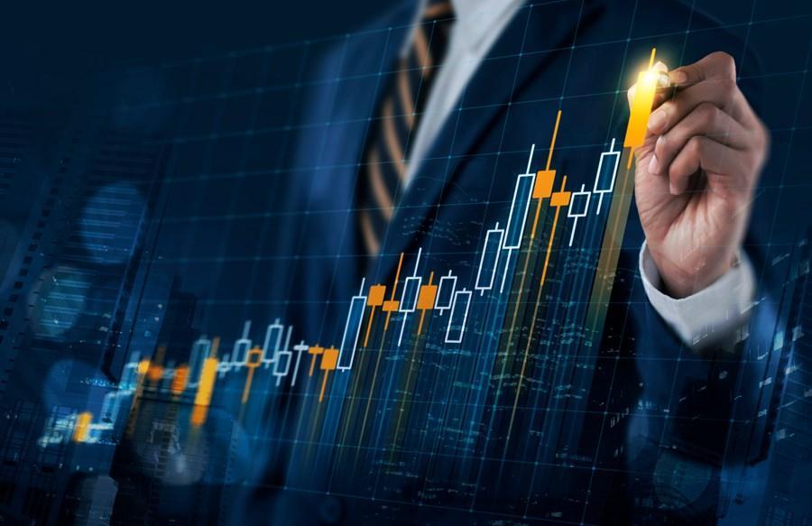 Segurança é investir em consórcio!, Midi Invest