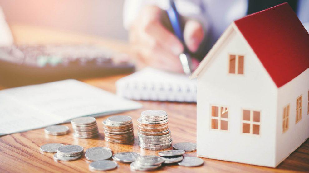 Parcelas que tornam possível a casa própria!, Midi Invest