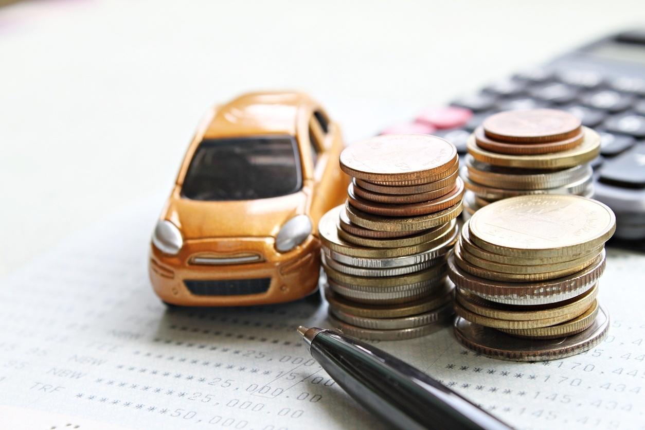 Economize com um consórcio!, Midi Invest