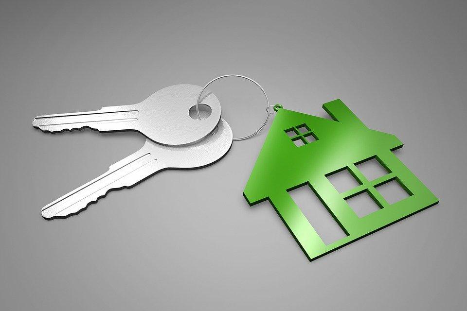 Conquiste já a sua casa própria!, Midi Invest