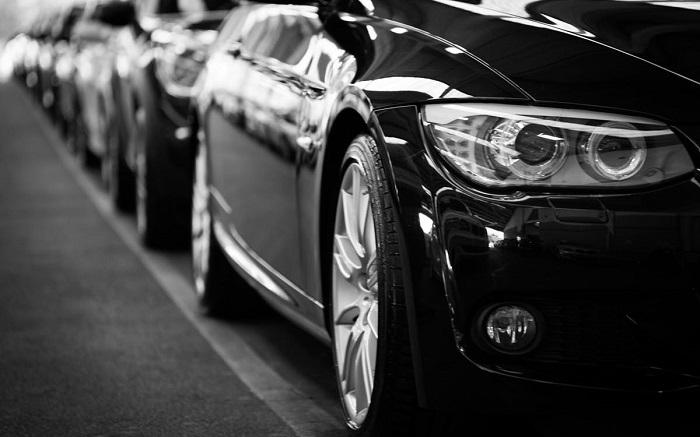 Consórcio de veículos: mais de R$ 34 bilhões disponibilizados em..., Midi Invest