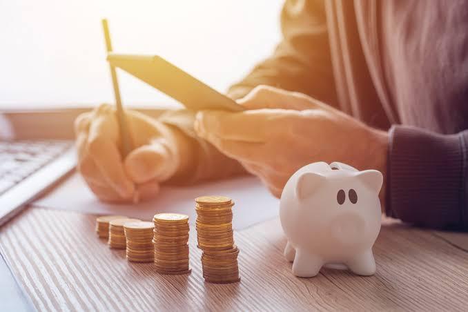 Planejamento Financeiro: Poupança ou Consórcio?, PRM Consórcios