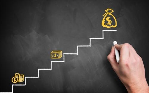 Consórcio como Investimento: Saiba porque você..., PRM Consórcios