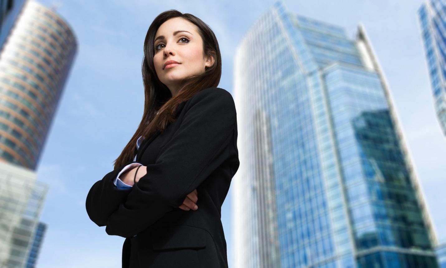 Mulheres ampliam participação na compra de..., PRM Consórcios