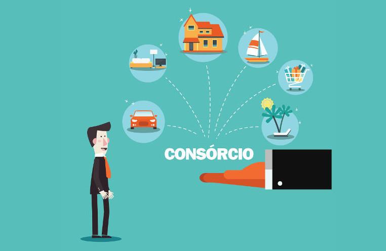 Consórcio: O que é cota, taxa administrativa e..., PRM Consórcios
