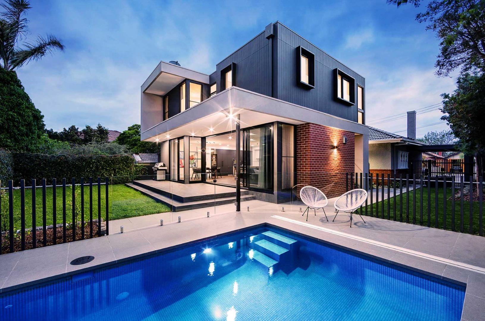 Crédito Imobiliário em até 200x sem juros