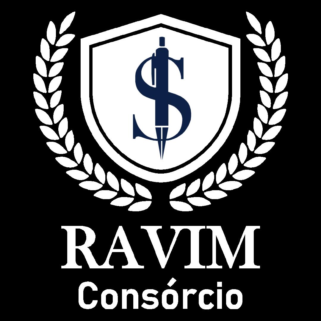 Ravim Consórcio