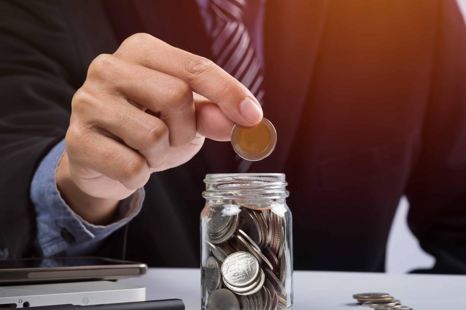 Planos, Consórcio para investimento HS Consórcios, Rigo Consórcio
